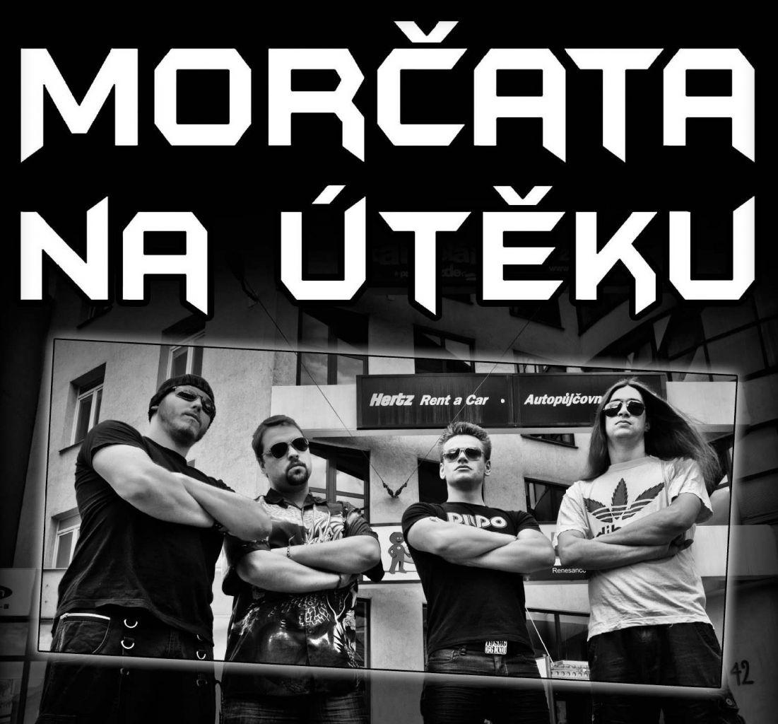 MORČATA2