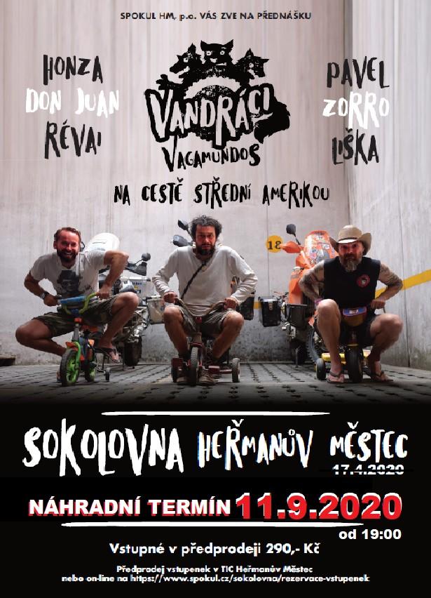 Vandraci_novy_termin