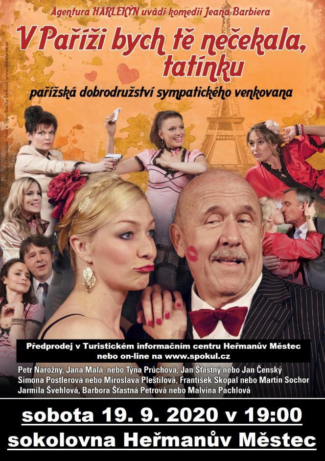 VPaříži_plakát