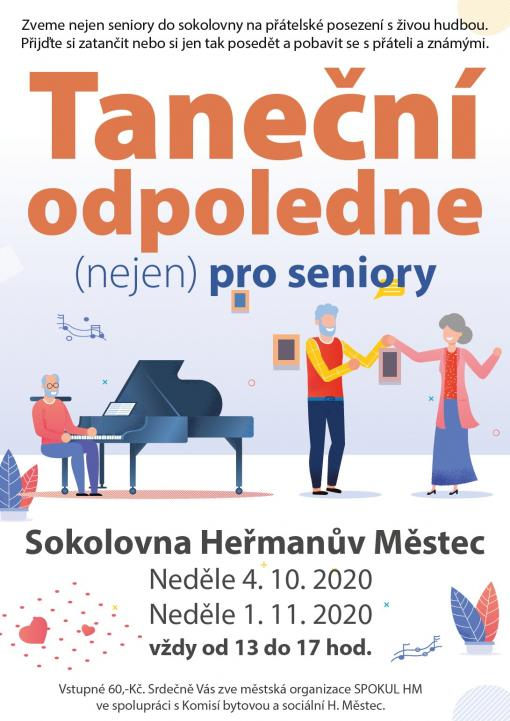 Tanecni_seniori