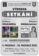 Vystava_Volejnik_12_2020