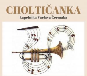 Cholticanka_fotka